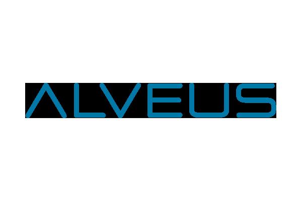 ALVEUS