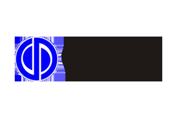 Drewplast