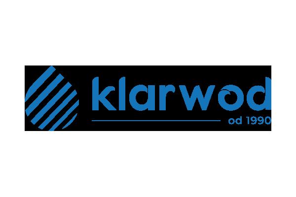 Klarwod