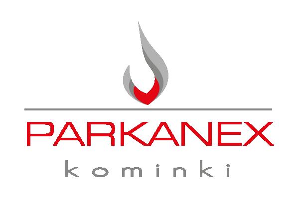 Parkanex