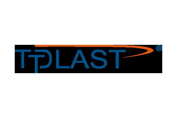 TT Plast