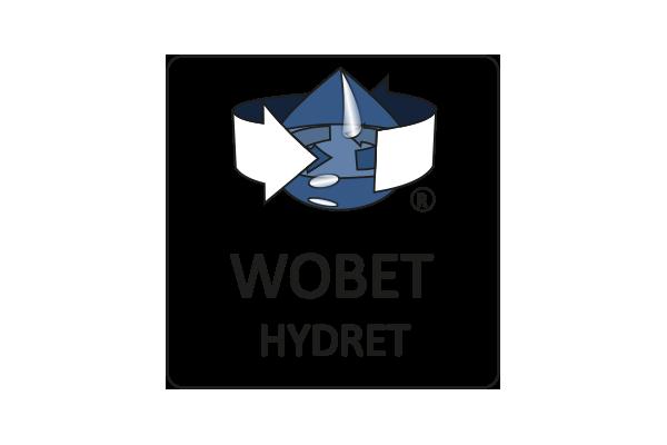 Wobet Hydret